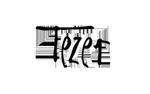 Tezer